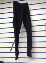 10 Pairs of Heavy Duty Leggings (£4.50 each pair)